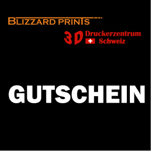 GUT_0500-1