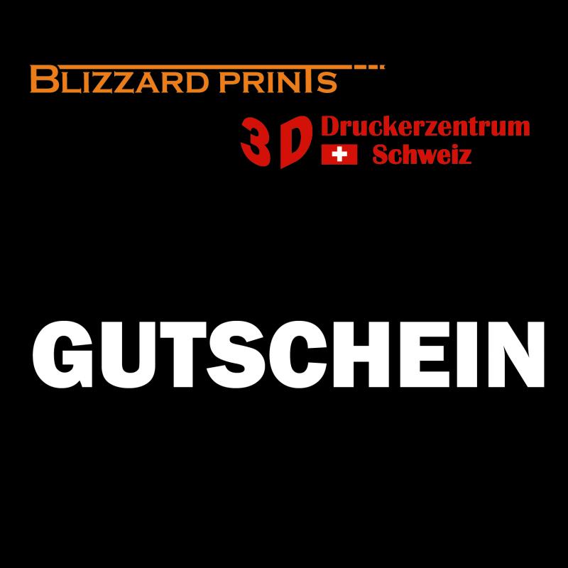 GUT_1000-1