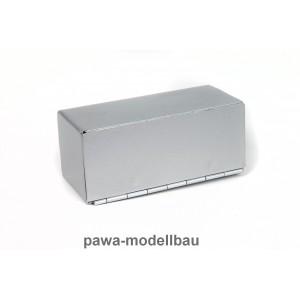 EP-DA_0010-1