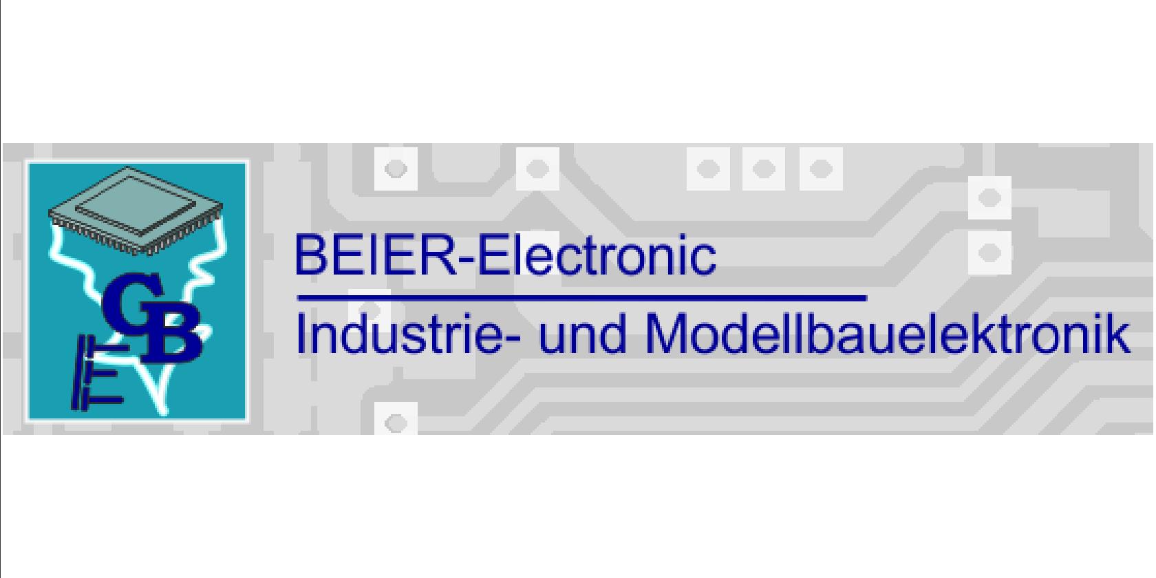 Beier-Electronic