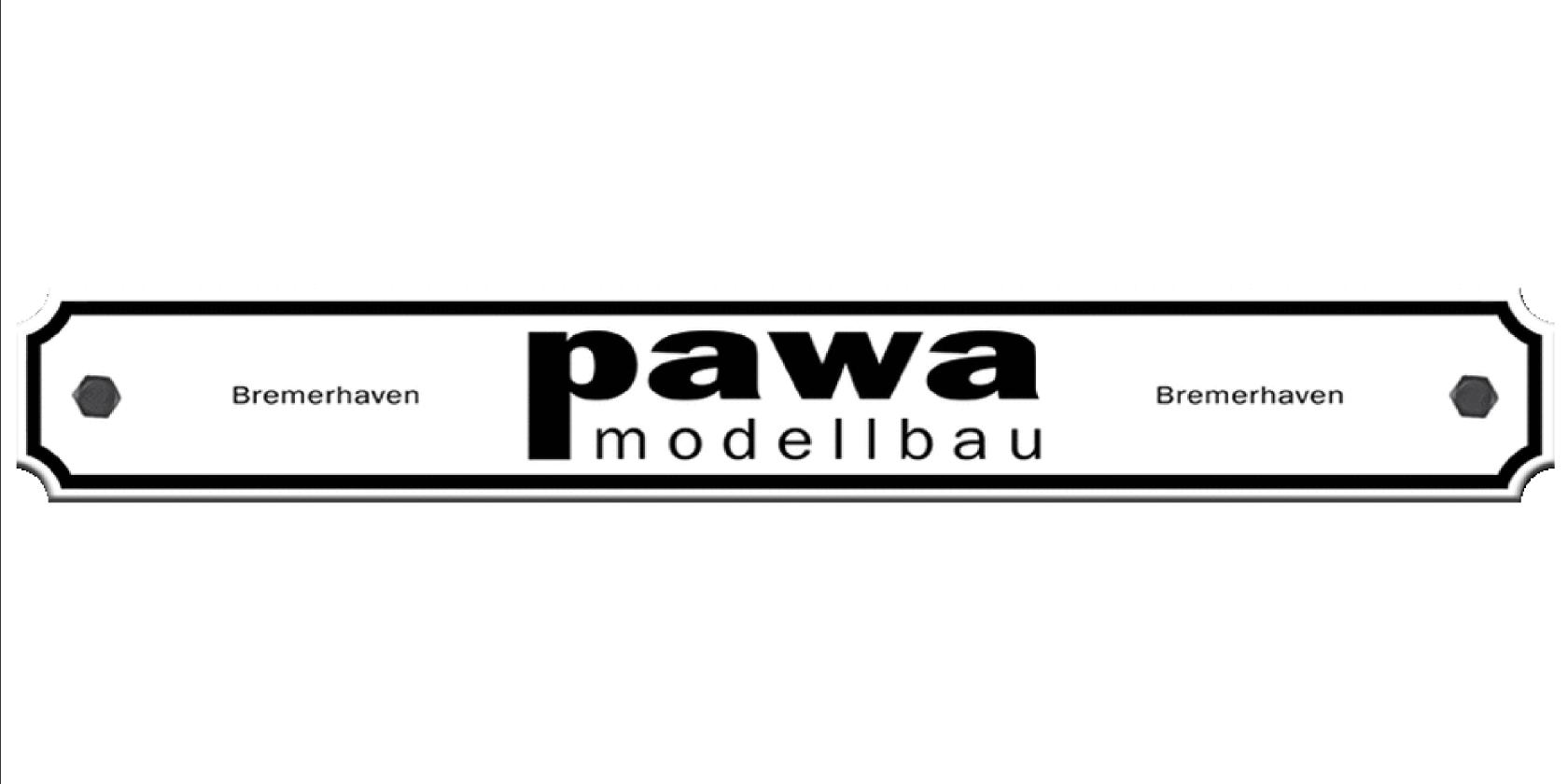 PaWa-Modellbau