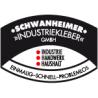 Schwanheimer-Industriekleber