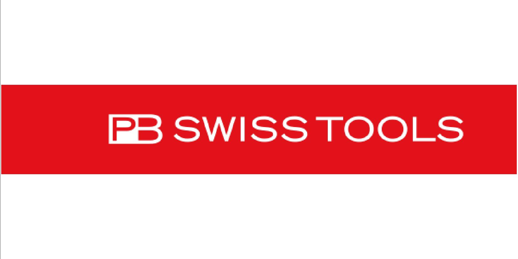 PB-Swisstools